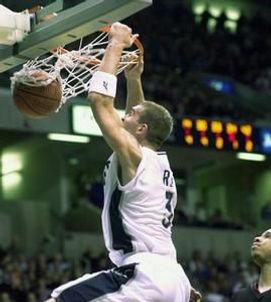 Kevin dunk.jpeg