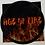 Thumbnail: Age Of Fire Bundle