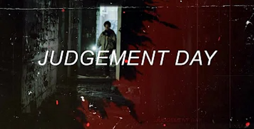 JUDGEMENT DAY.PNG