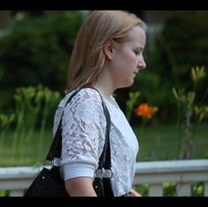 """""""Mash"""" (2014)"""