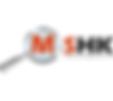 MSHK logo.png