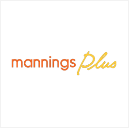 Mannings Plus.png
