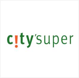 CitySuper.png