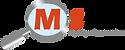 MSHK Logo (1).png