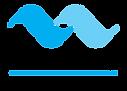 WOG_Logo_OCT2014-01.png
