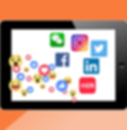 MPEG-social-media-management.jpg