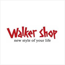 Walker Shop.png