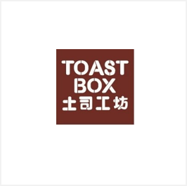 Toast Box.png