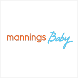 Mannings Baby.png