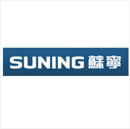 Suning.png