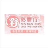 CHOI FUNG HONG