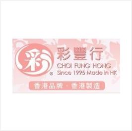 CHOI FUNG HONG.png