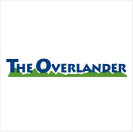 The Overlander.png