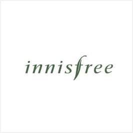 innisfree.png