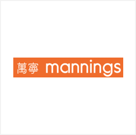 Mannings.png
