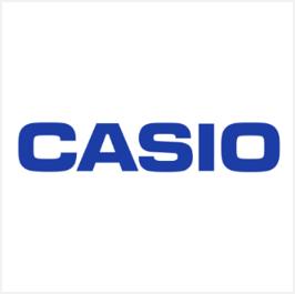 Casio.png