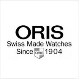 ORIS.png