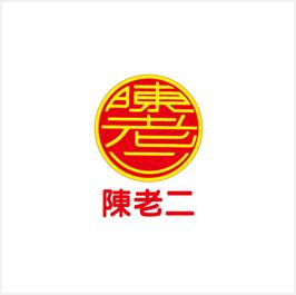 Chan Lo Yi.png
