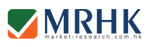 MRHK logo.png
