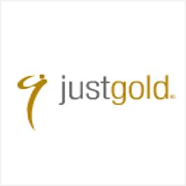 Justgold.png