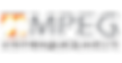 MPEG logo.png