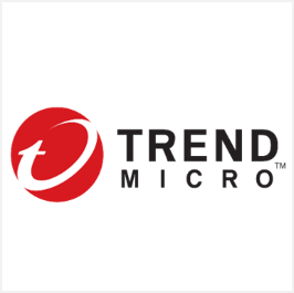 Trend Micro.png