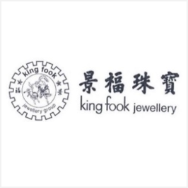 King Fook Jewellry