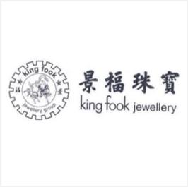 King Fook Jewellry