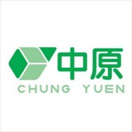 Chung Yuen