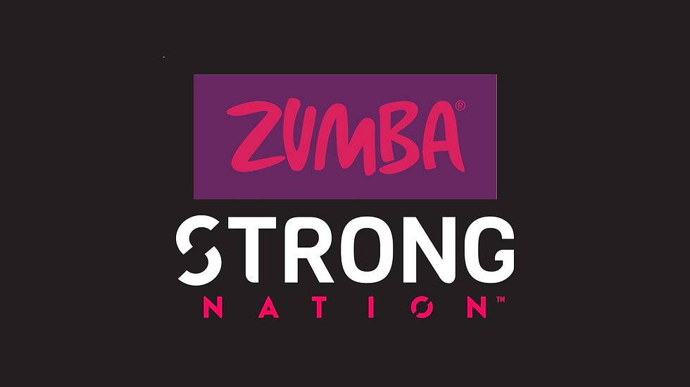 STRONG%20%26%20Zumba_H_Logo_Primary-revi
