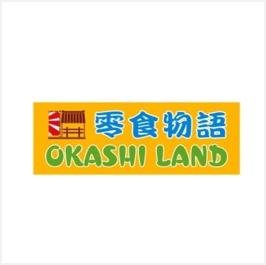Okashi Land.png