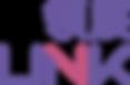 LINK logo.png