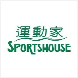 Sports House.png