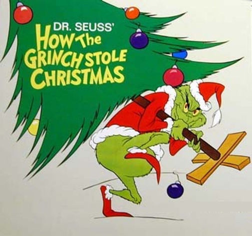 How The Grinch Stole Christmas no.2.jpg