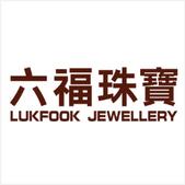 Lukfook Jewellry.