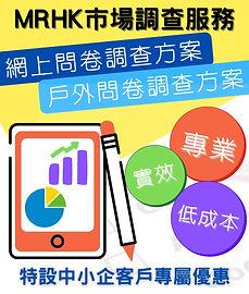 WhatsApp%20Image%202021-05-25%20at%202.4