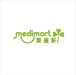 Medimart.png