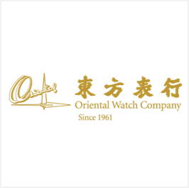 Oriental Watch Company