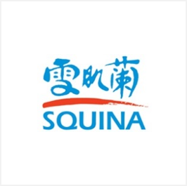 SQUINA.png