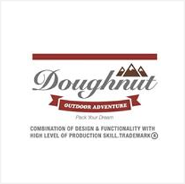 Donughnut.png