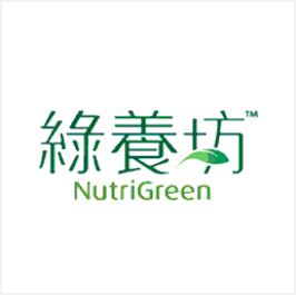 NutriGreen.png