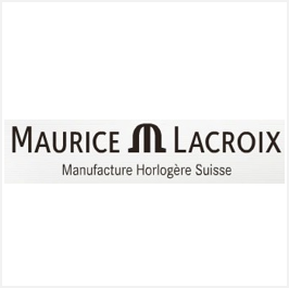 Maurice Lacroix.png