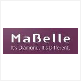 Mabelle.png