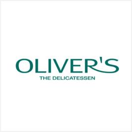 OLIVER'S.png