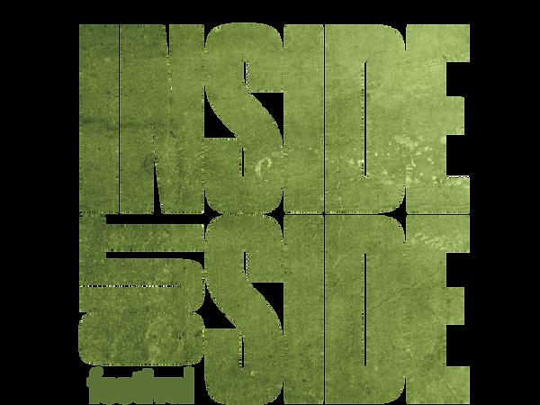 Inside Outside Festival 3.png