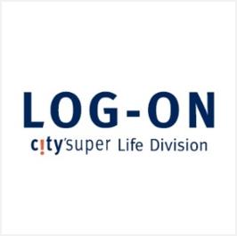 LOG-ON.png