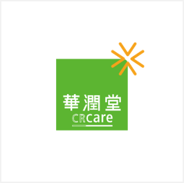 CR Care.png