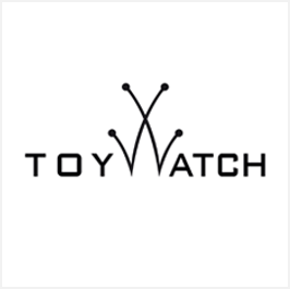 ToyWatch.png
