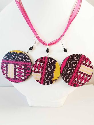 African Pattern earrings.jpg
