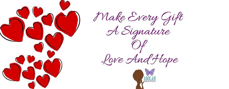 ASOLAH Love .jpg